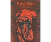 Szczegóły książki NEOADDIX