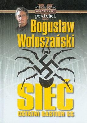 SIEĆ - OSTATNI BASTION SS