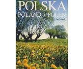 Szczegóły książki POLSKA, POLAND, POLEN