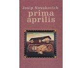 Szczegóły książki PRIMA APRILIS