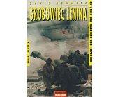 Szczegóły książki GROBOWIEC LENINA