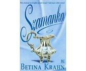 Szczegóły książki SZAMANKA