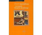 Szczegóły książki PRZYGODA FRYZJERA DAMSKIEGO