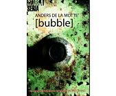 Szczegóły książki BUBBLE