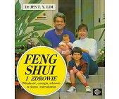 Szczegóły książki FENG SHUI I ZDROWIE