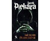 Szczegóły książki NECROSIS PRZEBUDZENIE