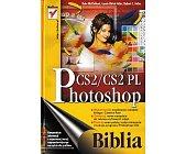 Szczegóły książki PHOTOSHOP
