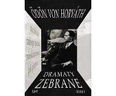 Szczegóły książki DRAMATY ZEBRANE. T. 1-2