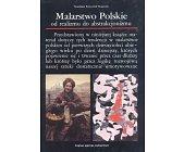 Szczegóły książki MALARSTWO POLSKIE OD REALIZMU DO ABSTRAKCJONIZMU