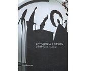 Szczegóły książki FOTOGRAFIA E DESIGN