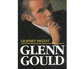 Szczegóły książki GLENN GOULD