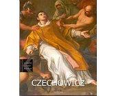 Szczegóły książki SZYMON CZECHOWICZ