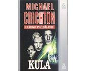 Szczegóły książki KULA