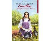 Szczegóły książki EMILKA Z KSIĘŻYCOWEGO NOWIU