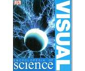 Szczegóły książki VISUAL ENCYCLOPEDIA OF SCIENCE