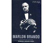 Szczegóły książki MARLON BRANDO