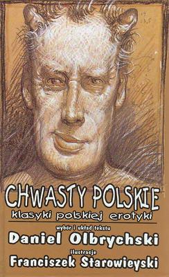 CHWASTY POLSKIE - KLASYKI POLSKIEJ EROTYKI