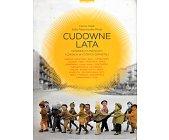 Szczegóły książki CUDOWNE LATA