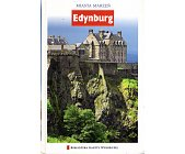 Szczegóły książki MIASTA MARZEŃ (3) - EDYNBURG