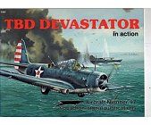 Szczegóły książki TBD DEVASTATOR IN ACTION