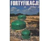 Szczegóły książki FORTYFIKLACJE