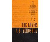 Szczegóły książki THE LOVER