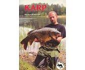 Szczegóły książki KARP