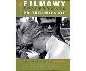Szczegóły książki FILMOWY SPACEROWNIK PO TRÓJMIEŚCIE
