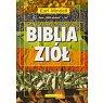 Szczegóły książki BIBLIA ZIÓŁ