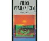 Szczegóły książki WIELCY WTAJEMNICZENI - 2 TOMY