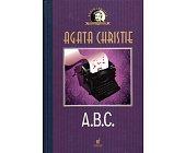Szczegóły książki A. B. C.