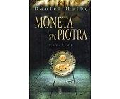 Szczegóły książki MONETA ŚW. PIOTRA