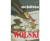 Szczegóły książki NOBLISTA