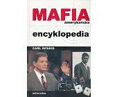 Szczegóły książki MAFIA AMERYKAŃSKA - ENCYKLOPEDIA