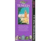 Szczegóły książki PRZEWODNIKI PASCALA - TUNEZJA