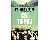 Szczegóły książki CEL TIRPITZ
