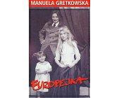 Szczegóły książki EUROPEJKA