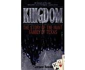 Szczegóły książki KINGDOM