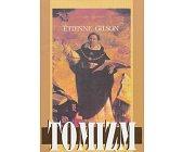 Szczegóły książki TOMIZM
