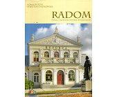 Szczegóły książki RADOM