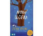 Szczegóły książki NOAH UCIEKA