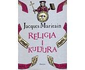 Szczegóły książki RELIGIA I KULTURA