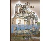 Szczegóły książki PERŁY KRESÓW, PIĘKNO KRESÓW (2 ALBUMY W ETUI)