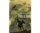 Szczegóły książki HUZAR