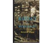 Szczegóły książki KOZACY I WEHRMACHT