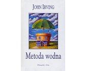Szczegóły książki METODA WODNA