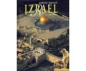 Szczegóły książki PODRÓŻE MARZEŃ - IZRAEL