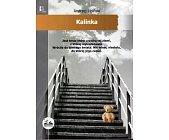 Szczegóły książki KALINKA