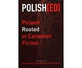 Szczegóły książki POLISH(ED)