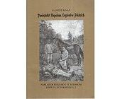 Szczegóły książki PAMIĘTNIK KAPELANA LEGIONÓW POLSKICH